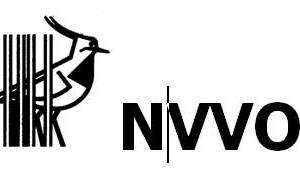 Natur- und Vogelschutzverein Oensingen