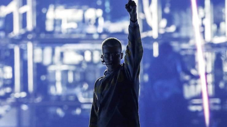 Psssst, der kanadische Popstar Justin Bieber soll an einem Geheimprojekt mit Youtube arbeiten.
