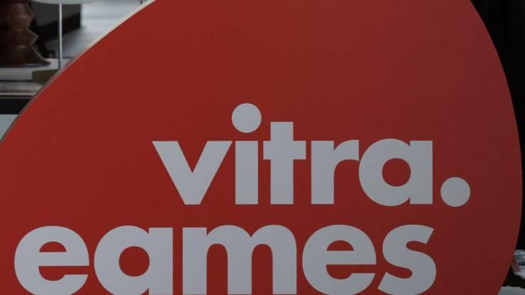 Das deutsche Unternehmen Vitra Collections, das die Rechte am Namen Eames besitzt, hatte gegen den Besitzer des Walliser Möbelhauses Descartes geklagt. (Archivbild)