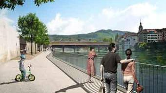Bild: www.olten.ch