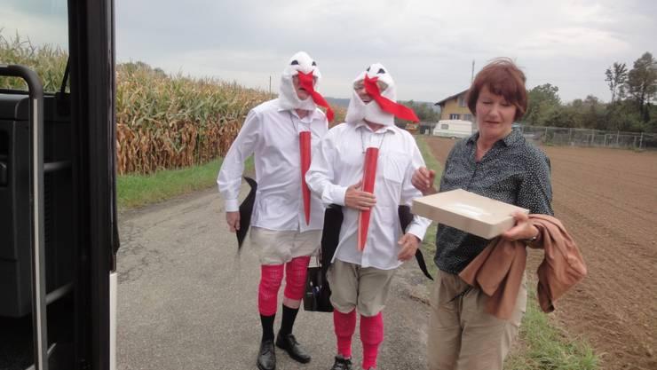FB Reise 2012_Begruessung Stoerche.jpg