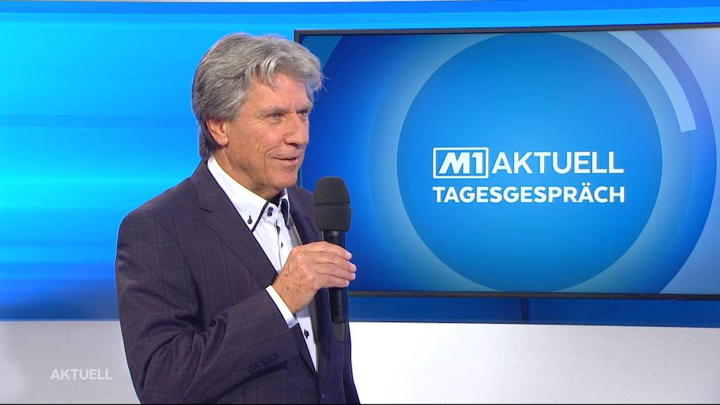 Bernhard Schär über den Sportjournalismus