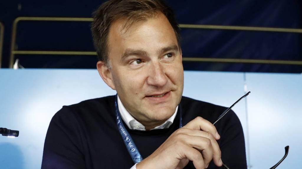 «Italien ist verdienter Europameister – Schweizer können positiv in die Zukunft blicken»