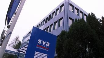 Die Ausgleichskasse der Aargauer Sozialversicherung (SVA) senkt für die Arbeitgebenden die Verwaltungskostenbeiträge bei den AHV-Abrechnungen.