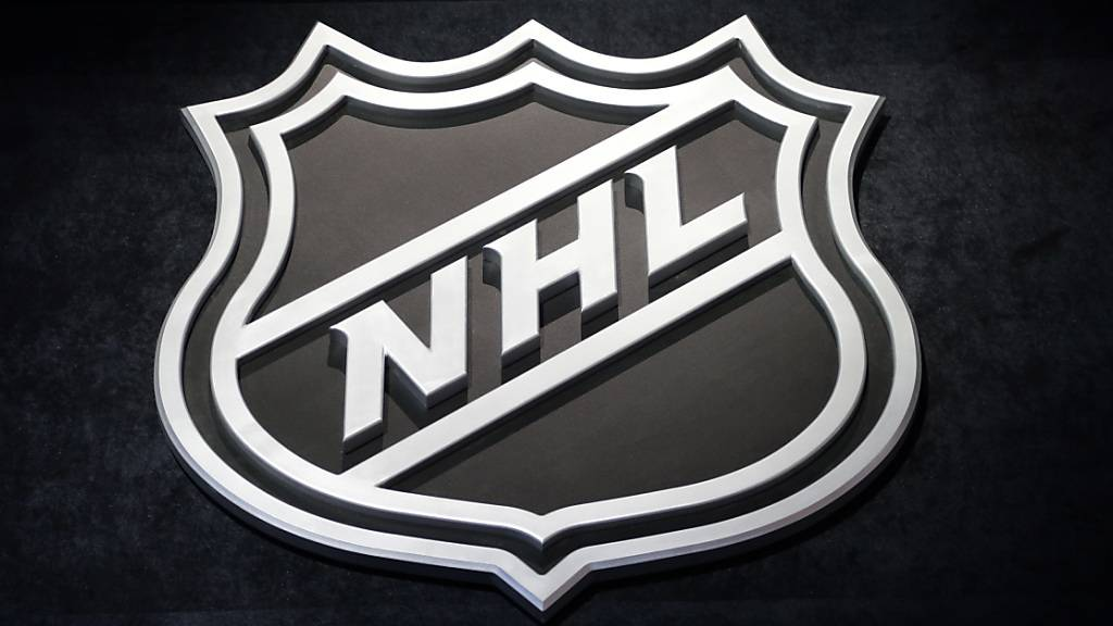 NHL-Spielergewerkschaft für erweiterte Playoffs