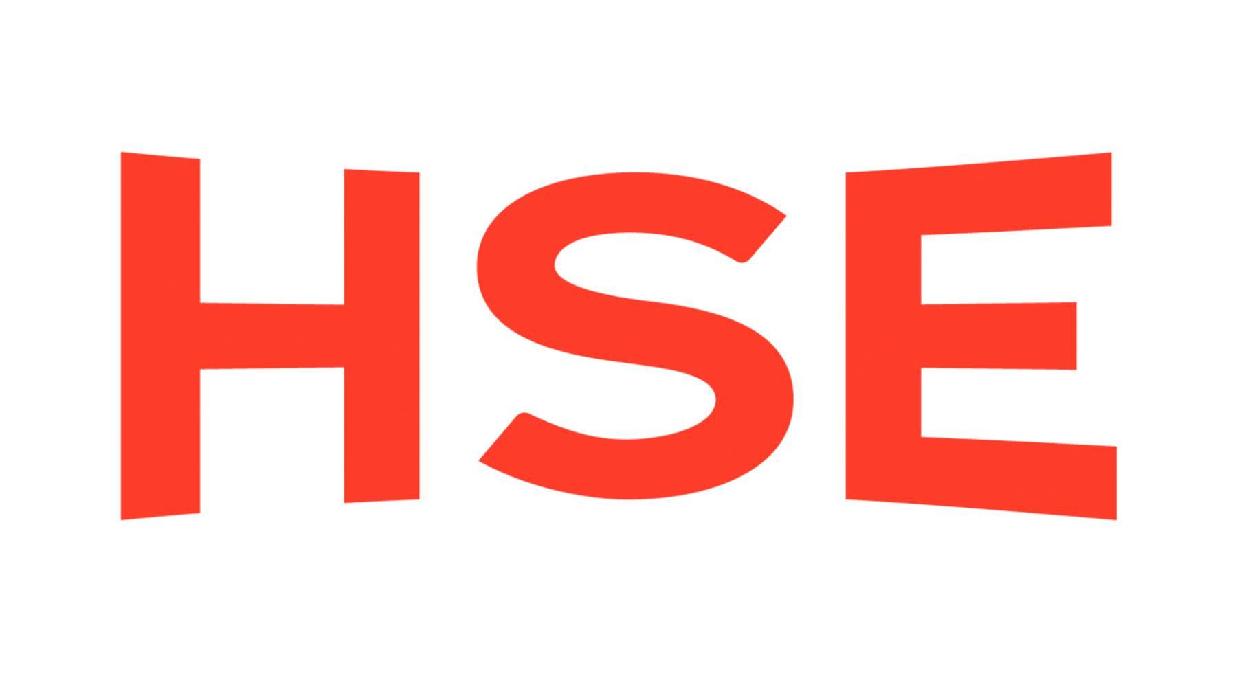 HSE_210202