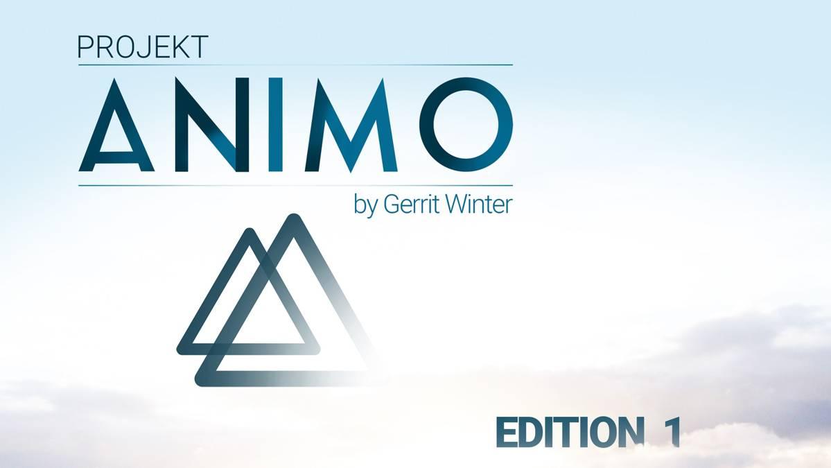 Projekt Animo - Guten Morgen