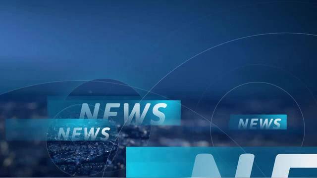ZüriNews —Freitag, 12. August 2016