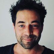 Alain Gfeller