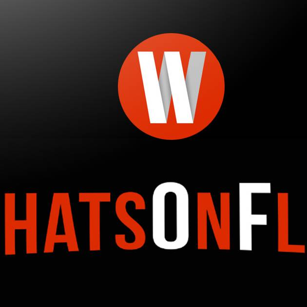 WhatsOnFlix? App - Dein Netflix-Planer