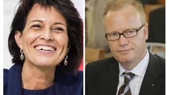 Bundesrätin Doris Leuthard und Nationalrat Hans Egloff.jpg