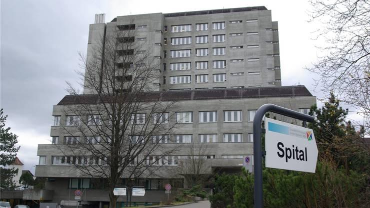 Das Spital Wetzikon muss sich an die Regeln für öffentliche Ausschreibungen halten, entschied heute das Bundesgericht.