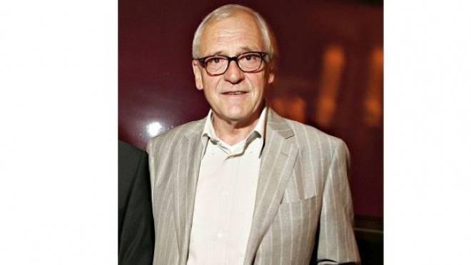 Stefan Mühlemann hat einen prominenten Mitstreiter: Ex-Stapi Elmar Ledergerber. Foto: HO