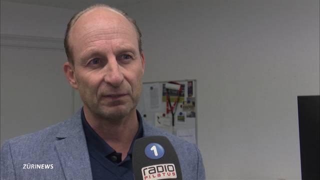17-jähriger Sexerpresser in Luzern verhaftet