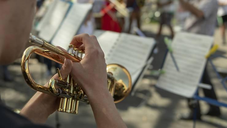 Die Musikschule der Musikakademie Basel soll höhere Staatsbeiträge erhalten.