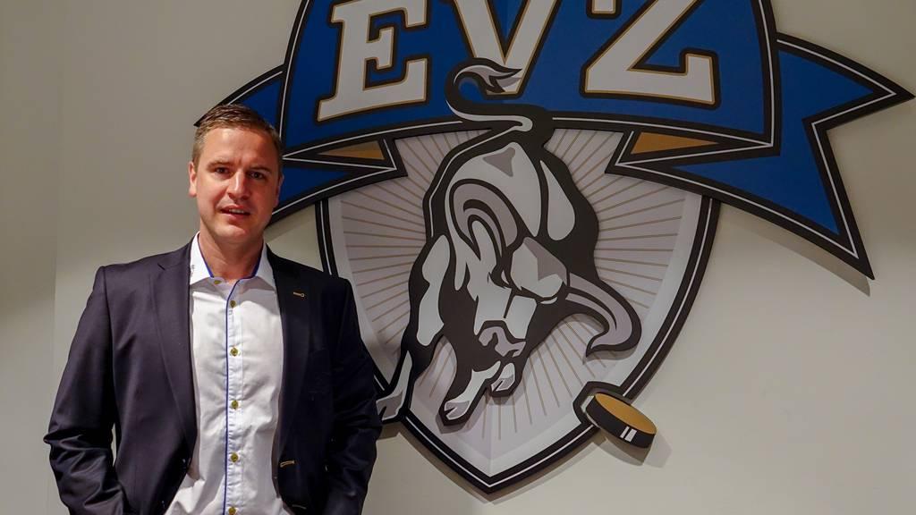 Dan Tangnes bleibt Head Coach bis 2024