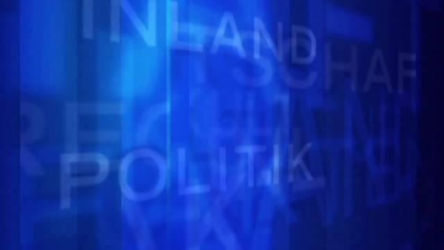 News — Freitag, 5. August 2016 — Ganze Sendung