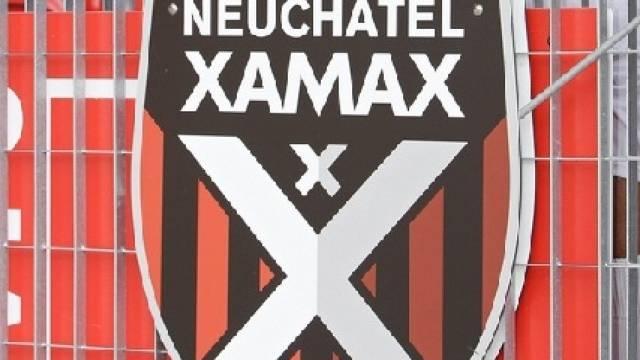 Weiteres Ungemach für Xamax Neuchâtel