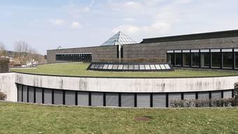St. Galler Regierungsrat eröffnet Disziplinarverfahren gegen Mitarbeitende eines Instituts der Universität St. Gallen wegen unregelmässigen Spesenbezügen.