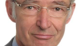 «Die Auseinandersetzung mit dem VPOD im Nachgang der Sanierungspläne war nicht immer angenehm.», Ernst Joss, AL-Gemeinderat aus Dietikon und ehemaliger BVK-Stiftungsrat