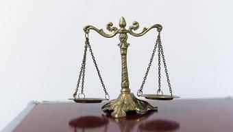 «Wir haben bei diesem Fall etwas, was es selten gibt», sagte Gerichtspräsident Daniel Aeschbach.