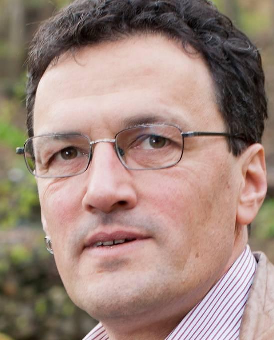 Dr. Johannes Jenny, 1960, ist Geschäftsführer von Pro Natura Aargau.Für die FDP politisiert der Biologe im Badener Einwohnerrat sowie im Grossen Rat des Kantons Aargau. Jenny wohnt in Dättwil.