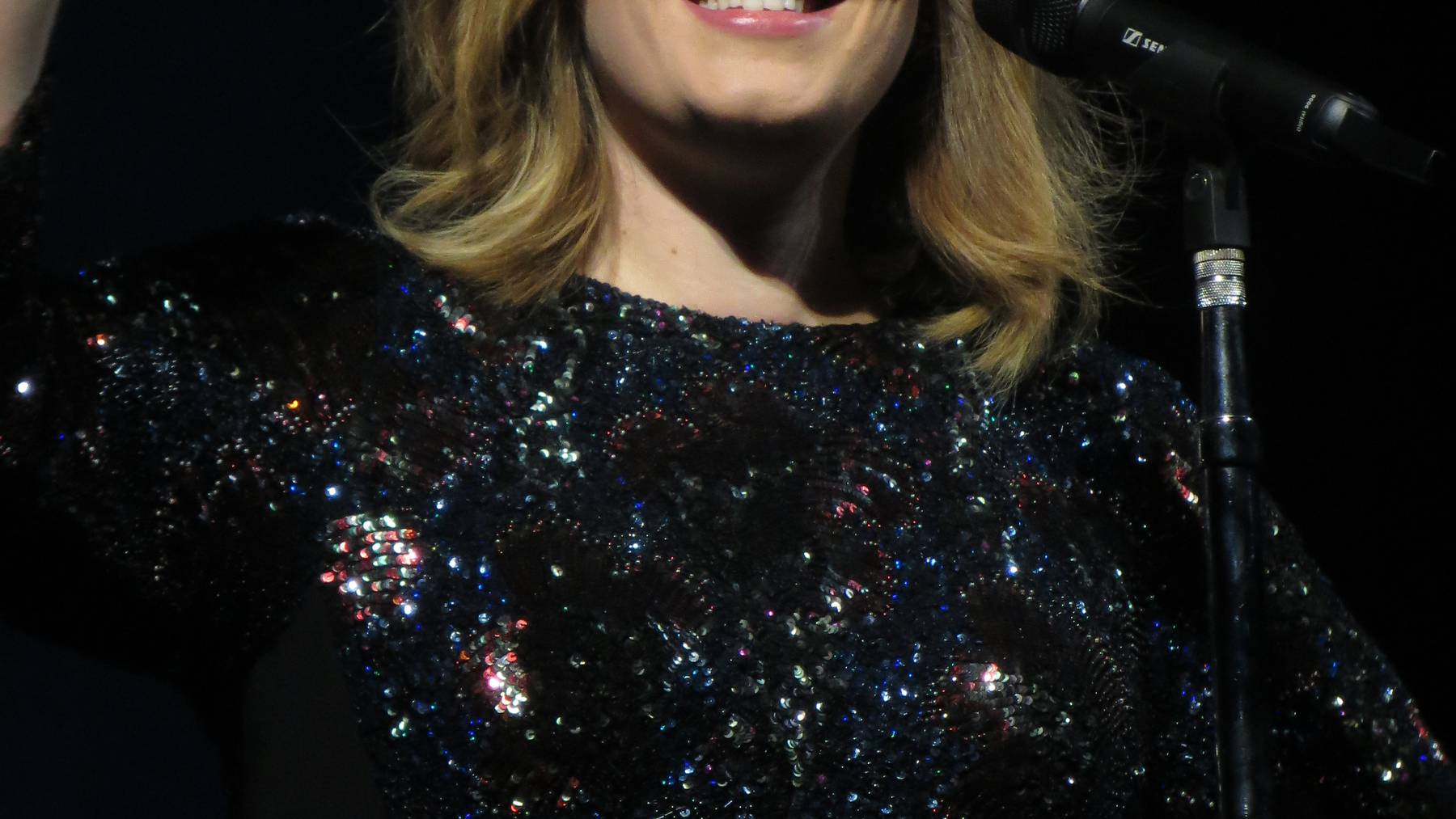 Adele reicht Scheidung ein