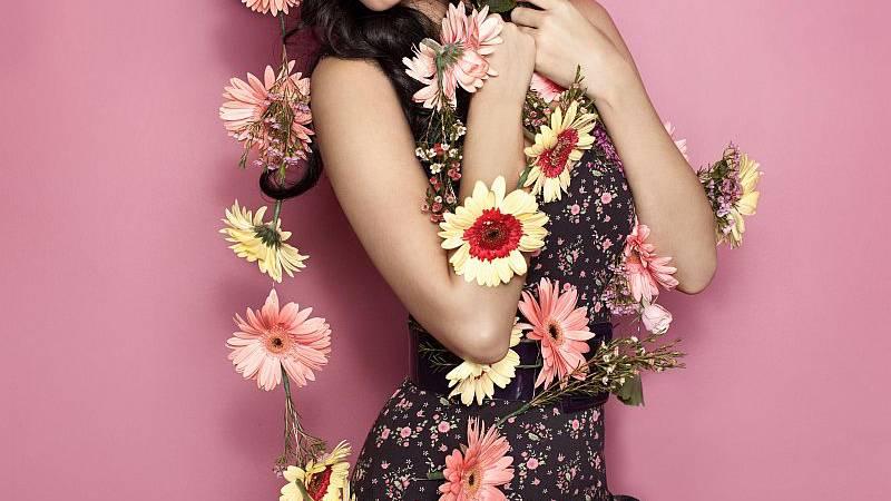 Popsängerin Katy Perry ist schwanger