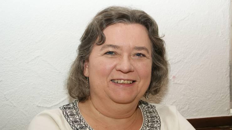 Maja Koller, 57, Zürich: «Das Jassen fördert die Hirnzellen und man kann dabei einen Büezer oder einen Bankdirektor treffen. Hier sind alle gleich. Mein Mann jasst zwar auch, aber ich spiele nicht gerne Partnerschieber mit ihm. Beim Heimfahren gibts Diskussionen.»