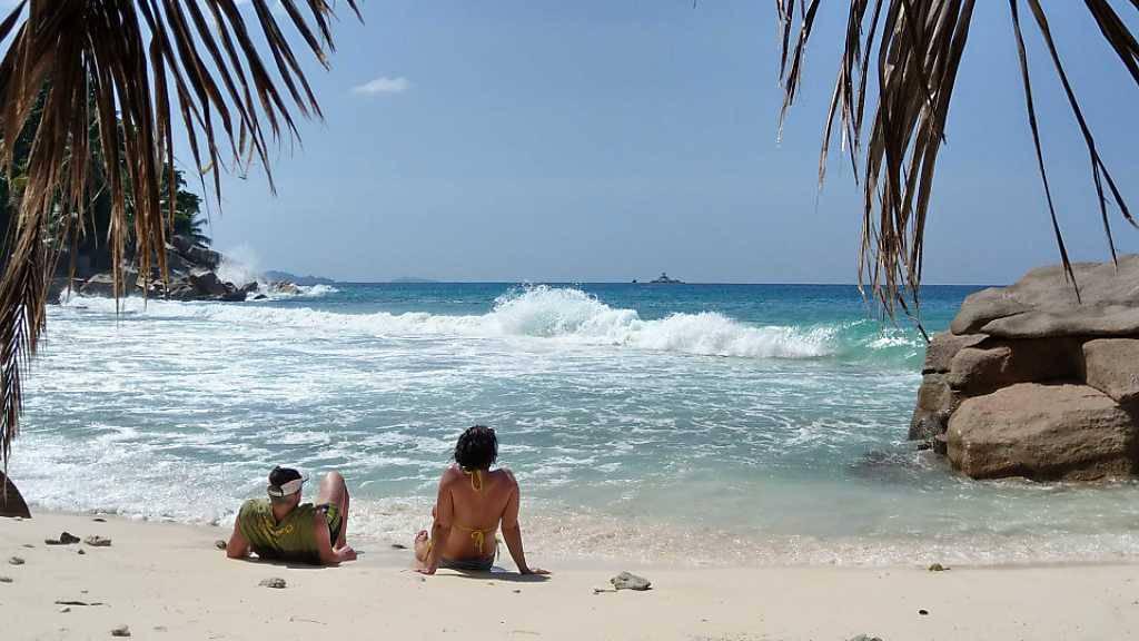 Seychellen zwei Monate ohne Corona – und nun erneut betroffen