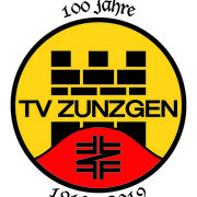 Turnverein Zunzgen