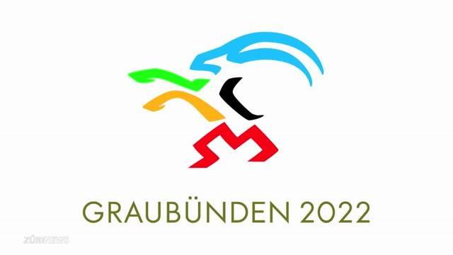 Gemeinderat will keine Olympischen Spiele