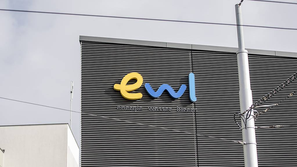 Der Luzerner Energielieferant EWL hält die Strompreise 2022 stabil. (Archivbild)