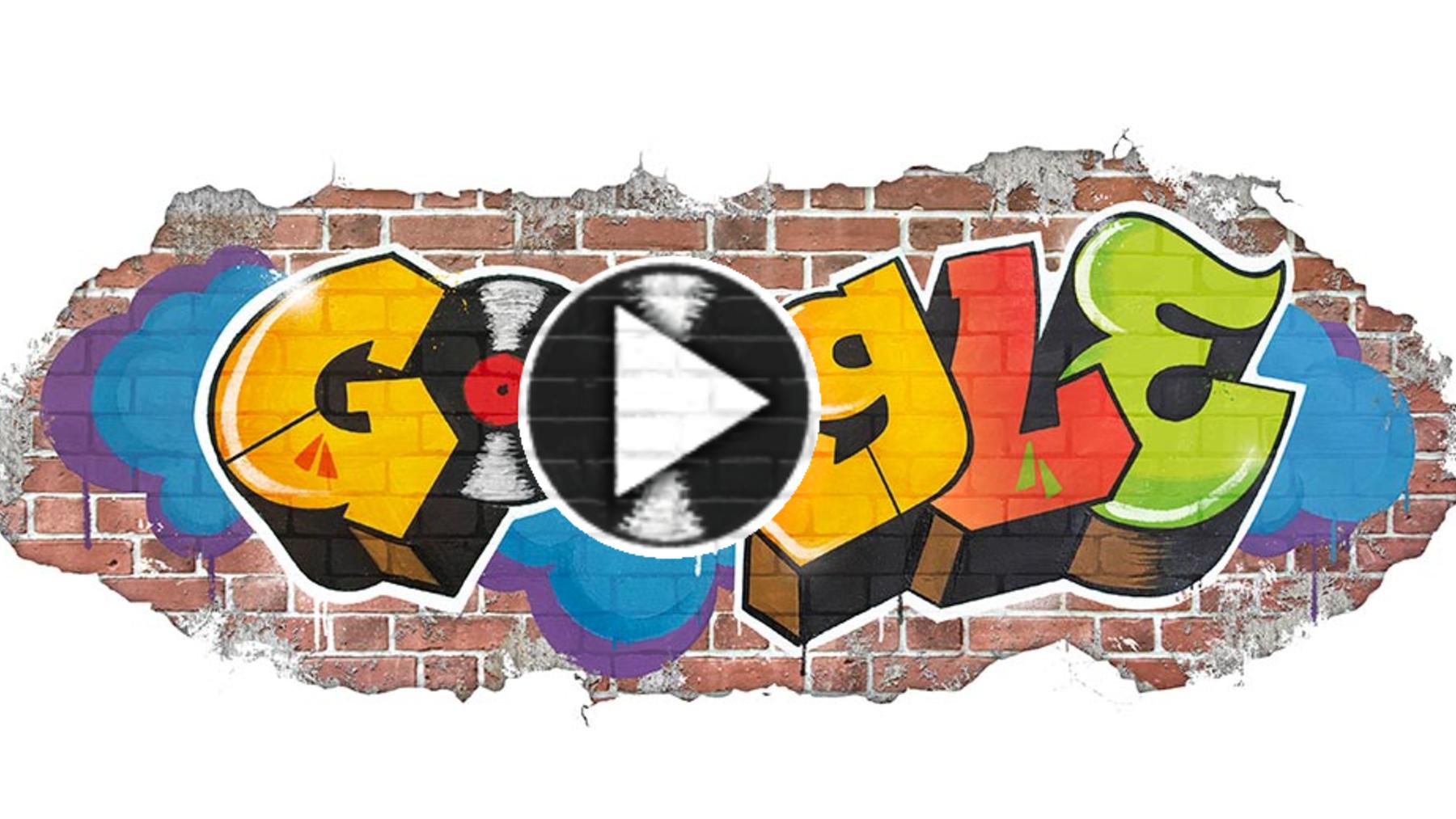 Google dj