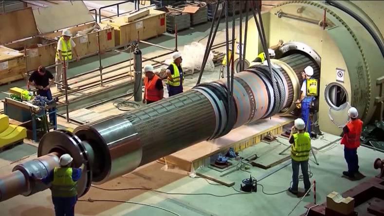 Neue Hiobsbotschaft: General Electric streicht 99 Arbeitsplätze