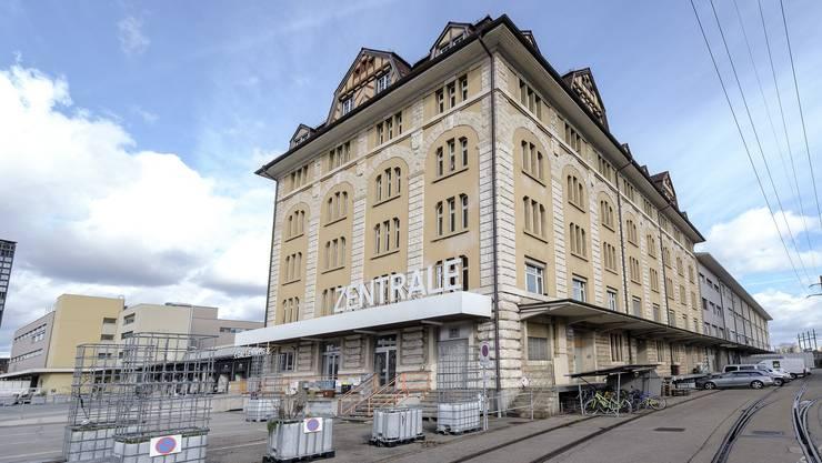 Gallenacher Privatschule_03