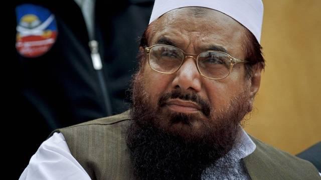 Islamisten wollen in London die Scharia einführen (Symbolbild).