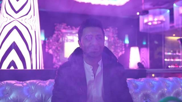 «Jugendliche wollen Shisha rauchen und die Barbesitzer haben diese Nachfrage erkannt»