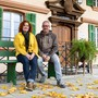 Hochstudhaus in Gossliwil wird restauriert