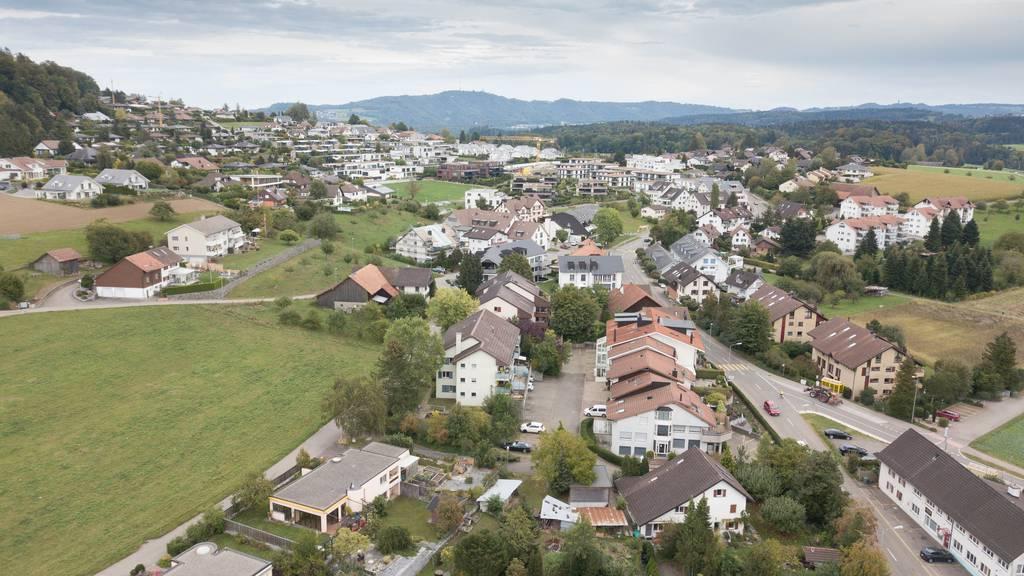 So schlagen sich die Aargauer Gemeinden im Schweizer Gemeinderating