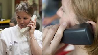 Das Beratungstelefon des KSA wird teurer