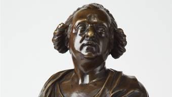 Alessandro Graf von Cagliostro: War er ein Gelehrter und Arzt oder bloss ein Scharlatan und Betrüger?