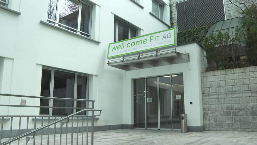 Öffnungen ab Montag: So rüstet sich die Ostschweiz