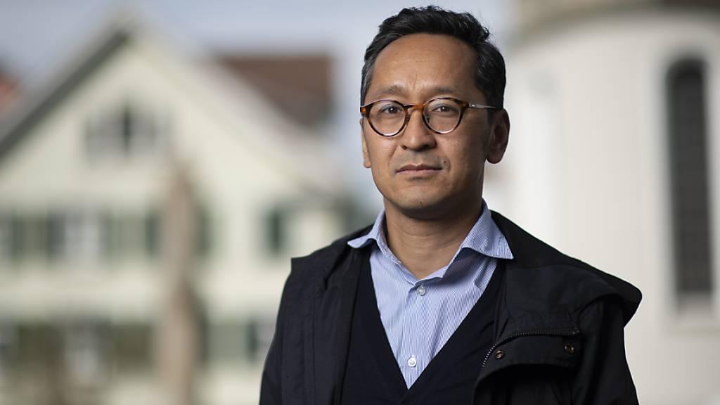 Drei von 300 tibetischen Flüchtlingen in Sicherheit