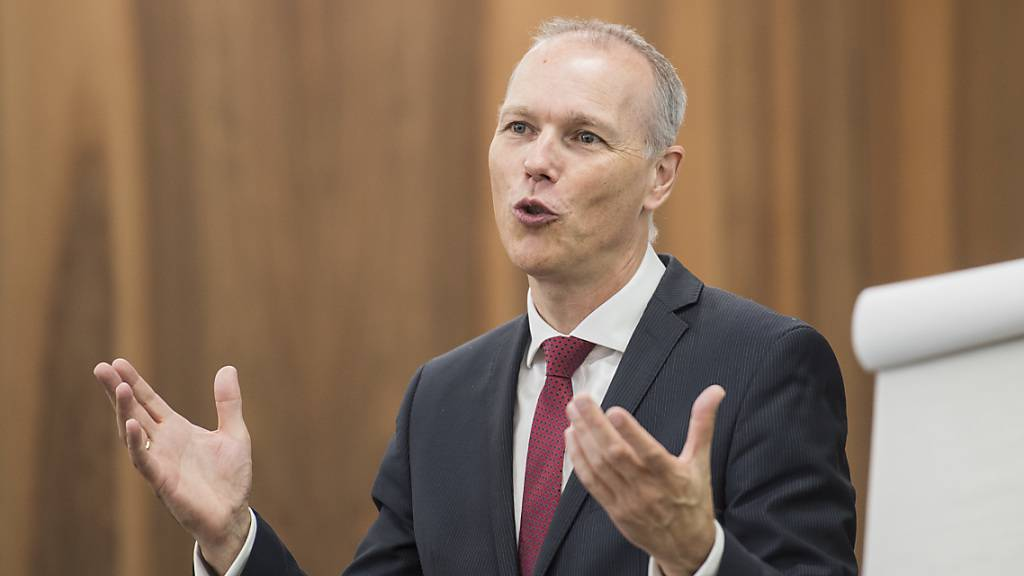 Konjunkturforscher plädieren für weitere Bundes-Massnahmen