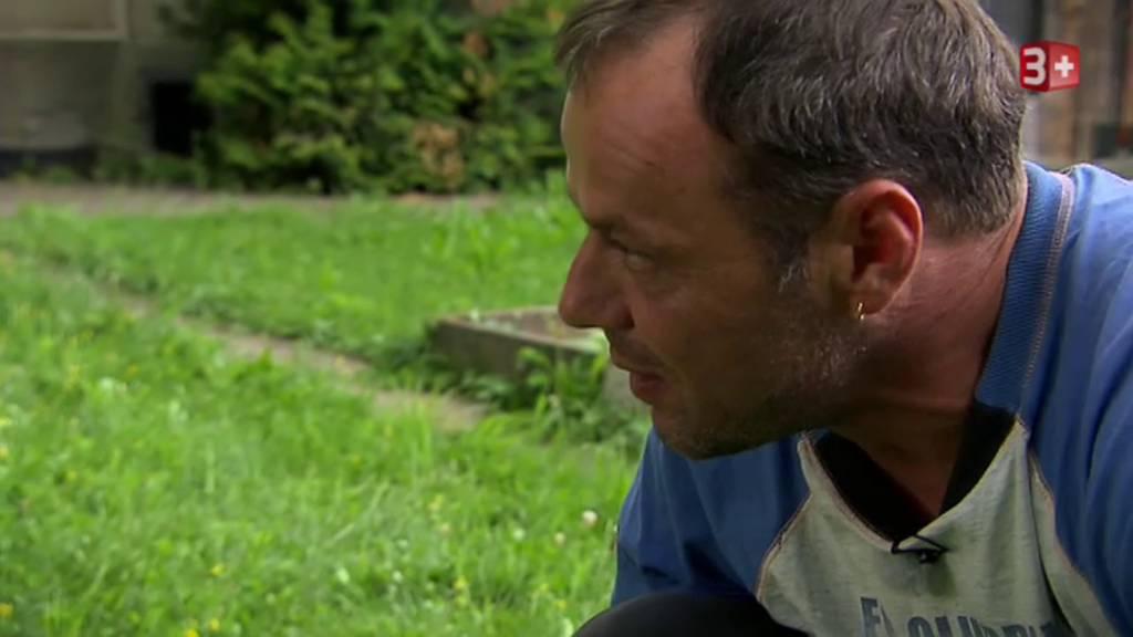 Bauer, ledig, sucht... Staffel 3 - Folge 04