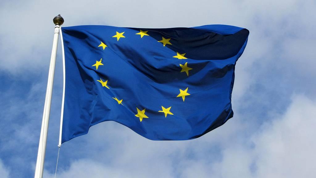EU spricht eine halbe Billion Euro für die Wirtschaft