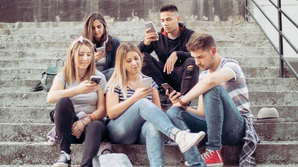 Peinliche Facebook-Einträge? Die kannst du jetzt einfacher löschen