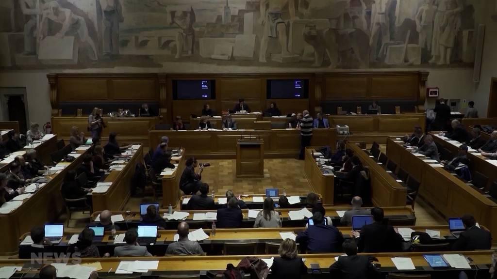 Erste Stadtratssitzung im neuen Jahr: Das wollen die Neulinge erreichen