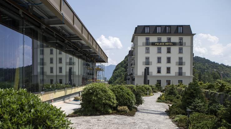 Hotel des Jahres 2019